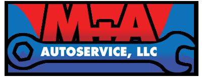 MA Autoservice LLC